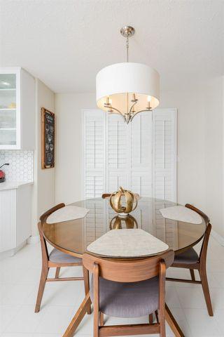 Photo 12: 514 BEVINGTON Close in Edmonton: Zone 58 House for sale : MLS®# E4173727