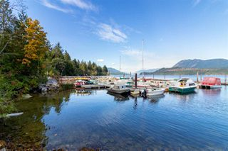 Photo 16: 6194 S GALE Avenue in Sechelt: Sechelt District House for sale (Sunshine Coast)  : MLS®# R2410638