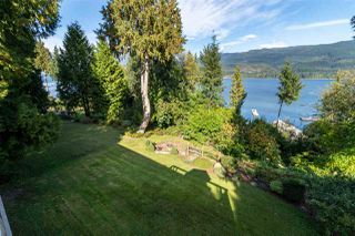 Photo 15: 6194 S GALE Avenue in Sechelt: Sechelt District House for sale (Sunshine Coast)  : MLS®# R2410638
