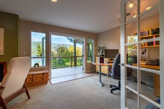 Photo 8: 6194 S GALE Avenue in Sechelt: Sechelt District House for sale (Sunshine Coast)  : MLS®# R2410638