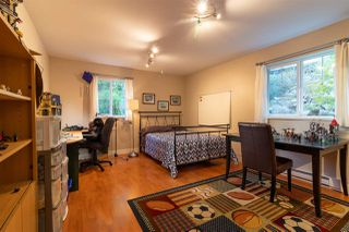 Photo 10: 6194 S GALE Avenue in Sechelt: Sechelt District House for sale (Sunshine Coast)  : MLS®# R2410638