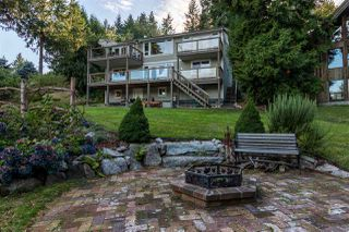 Photo 17: 6194 S GALE Avenue in Sechelt: Sechelt District House for sale (Sunshine Coast)  : MLS®# R2410638