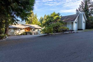 Photo 19: 6194 S GALE Avenue in Sechelt: Sechelt District House for sale (Sunshine Coast)  : MLS®# R2410638