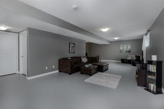 Photo 20: 4104 50 Street: Gibbons House for sale : MLS®# E4176393
