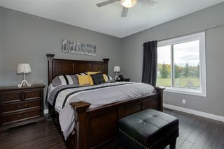 Photo 12: 4104 50 Street: Gibbons House for sale : MLS®# E4176393