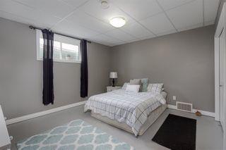 Photo 25: 4104 50 Street: Gibbons House for sale : MLS®# E4176393