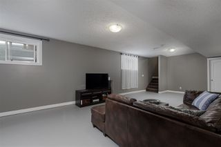 Photo 22: 4104 50 Street: Gibbons House for sale : MLS®# E4176393