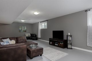 Photo 21: 4104 50 Street: Gibbons House for sale : MLS®# E4176393