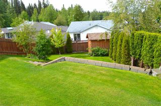 Photo 18: 6423 BURKITT Road in Prince George: Hart Highlands House for sale (PG City North (Zone 73))  : MLS®# R2414706