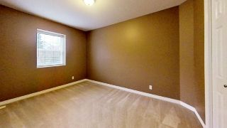 Photo 11: 6423 BURKITT Road in Prince George: Hart Highlands House for sale (PG City North (Zone 73))  : MLS®# R2414706
