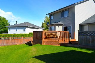 Photo 17: 6423 BURKITT Road in Prince George: Hart Highlands House for sale (PG City North (Zone 73))  : MLS®# R2414706