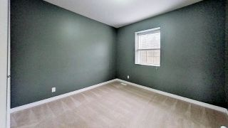 Photo 10: 6423 BURKITT Road in Prince George: Hart Highlands House for sale (PG City North (Zone 73))  : MLS®# R2414706