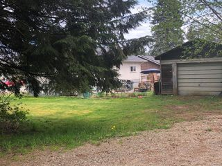 Photo 11: 2195 15th Ave in CAMPBELL RIVER: CR Campbell River West Multi Family for sale (Campbell River)  : MLS®# 827884
