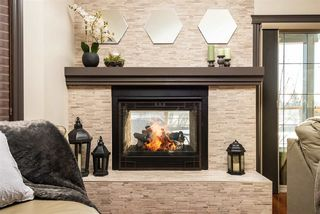 Photo 7: 104 Linksview Drive: Spruce Grove House for sale : MLS®# E4181256
