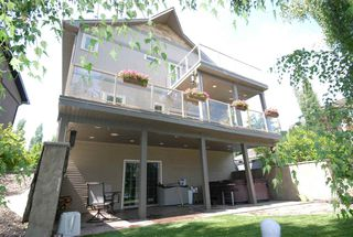 Photo 3: 104 Linksview Drive: Spruce Grove House for sale : MLS®# E4181256