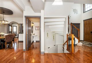 Photo 16: 104 Linksview Drive: Spruce Grove House for sale : MLS®# E4181256