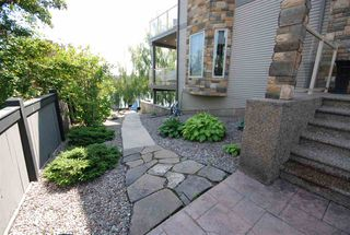 Photo 2: 104 Linksview Drive: Spruce Grove House for sale : MLS®# E4181256