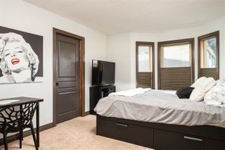 Photo 25: 104 Linksview Drive: Spruce Grove House for sale : MLS®# E4181256
