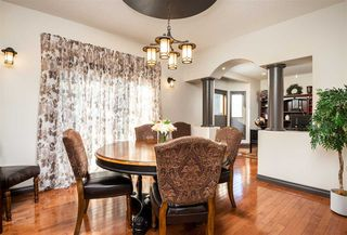 Photo 17: 104 Linksview Drive: Spruce Grove House for sale : MLS®# E4181256