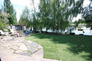 Photo 4: 104 Linksview Drive: Spruce Grove House for sale : MLS®# E4181256