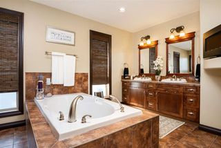 Photo 21: 104 Linksview Drive: Spruce Grove House for sale : MLS®# E4181256