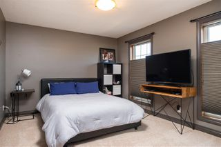 Photo 24: 104 Linksview Drive: Spruce Grove House for sale : MLS®# E4181256