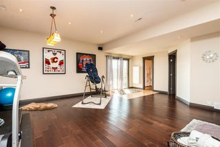 Photo 28: 104 Linksview Drive: Spruce Grove House for sale : MLS®# E4181256