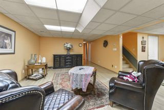 Photo 36: 51 25507 TWP RD 512 A: Rural Parkland County House for sale : MLS®# E4181295