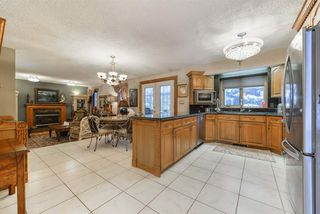 Photo 12: 51 25507 TWP RD 512 A: Rural Parkland County House for sale : MLS®# E4181295