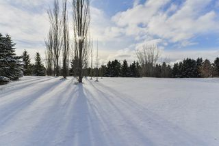 Photo 47: 51 25507 TWP RD 512 A: Rural Parkland County House for sale : MLS®# E4181295