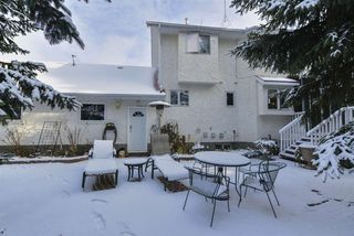 Photo 42: 51 25507 TWP RD 512 A: Rural Parkland County House for sale : MLS®# E4181295
