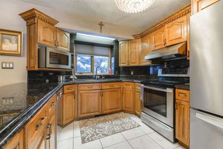 Photo 14: 51 25507 TWP RD 512 A: Rural Parkland County House for sale : MLS®# E4181295