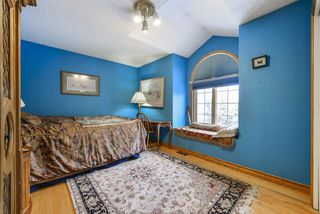 Photo 26: 51 25507 TWP RD 512 A: Rural Parkland County House for sale : MLS®# E4181295
