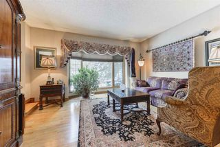 Photo 6: 51 25507 TWP RD 512 A: Rural Parkland County House for sale : MLS®# E4181295
