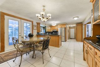 Photo 10: 51 25507 TWP RD 512 A: Rural Parkland County House for sale : MLS®# E4181295