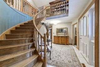 Photo 20: 51 25507 TWP RD 512 A: Rural Parkland County House for sale : MLS®# E4181295
