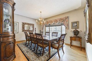 Photo 15: 51 25507 TWP RD 512 A: Rural Parkland County House for sale : MLS®# E4181295