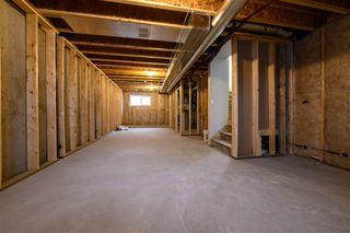 Photo 30: 7611 110 Street in Edmonton: Zone 15 House Half Duplex for sale : MLS®# E4182905