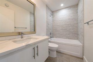 Photo 15: 7611 110 Street in Edmonton: Zone 15 House Half Duplex for sale : MLS®# E4182905