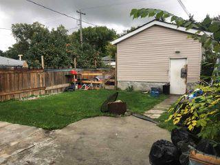 Photo 3: 10141 75 Street in Edmonton: Zone 19 House for sale : MLS®# E4185156