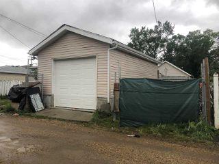 Photo 4: 10141 75 Street in Edmonton: Zone 19 House for sale : MLS®# E4185156