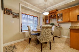 """Photo 9: 6188 164 Street in Surrey: Cloverdale BC House for sale in """"CLOVER RIDGE"""" (Cloverdale)  : MLS®# R2432197"""