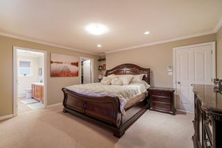"""Photo 12: 6188 164 Street in Surrey: Cloverdale BC House for sale in """"CLOVER RIDGE"""" (Cloverdale)  : MLS®# R2432197"""
