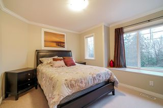 """Photo 15: 6188 164 Street in Surrey: Cloverdale BC House for sale in """"CLOVER RIDGE"""" (Cloverdale)  : MLS®# R2432197"""