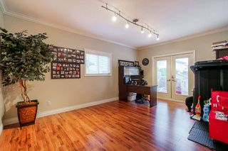"""Photo 10: 6188 164 Street in Surrey: Cloverdale BC House for sale in """"CLOVER RIDGE"""" (Cloverdale)  : MLS®# R2432197"""
