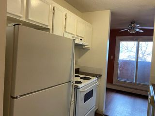 Photo 2: 311 10555 93 Street in Edmonton: Zone 13 Condo for sale : MLS®# E4186348