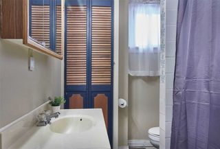 Photo 10: 283 St. Eloi Avenue in Oshawa: Central House (Bungalow) for sale : MLS®# E4691261