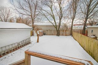 Photo 11: 283 St. Eloi Avenue in Oshawa: Central House (Bungalow) for sale : MLS®# E4691261