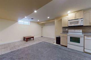 Photo 18: 14424 130 Street in Edmonton: Zone 27 House for sale : MLS®# E4187644