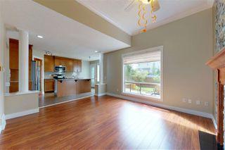 Photo 10: 14424 130 Street in Edmonton: Zone 27 House for sale : MLS®# E4187644
